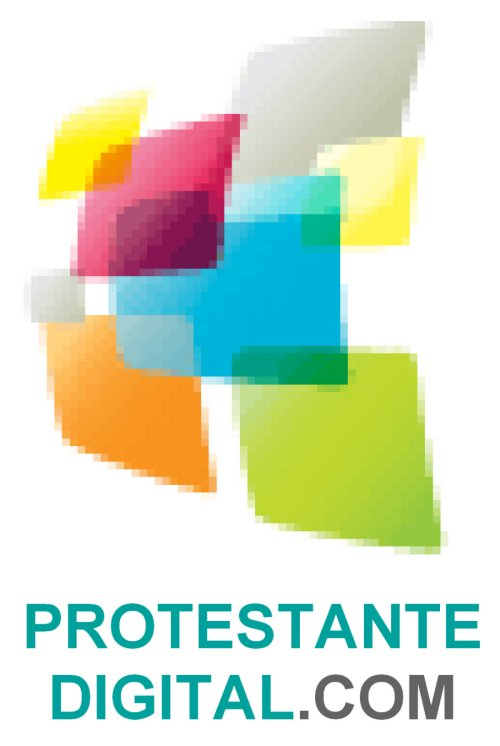 protestantedigital logotiposm